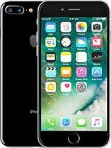 Iphone 7 Mit Icloud Sperre Kaufen
