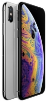 Apple iPhone Xs (A1920, A2097)